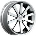 C10-Black-Polish-Concave-wheel