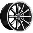 C6-Black-Polish-Concave-wheel