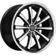 C6-Gunmetal-Polish-Concave-wheel
