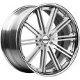 M31-Brushed-Concave-wheel