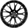 X2-Black-Front-Concave-wheel