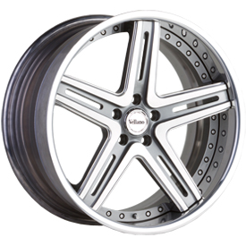 C-VRH-Concave-wheel-1