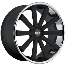 C10-Black-Concave-wheel