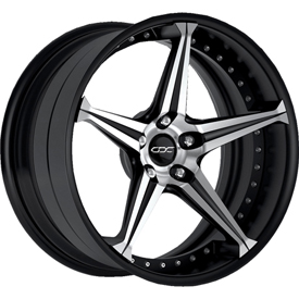 M14-Black-Polish-Concave-wheel