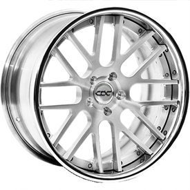 M32-Brushed--Concave-wheel