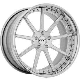 M40-Brushed-Concave-wheel