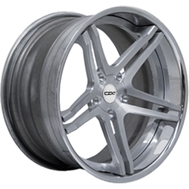 M48-Brushed-Concave-wheel