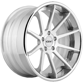 M56-Brushed-Concave-wheel