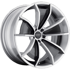 M9-Black-White-Concave-wheel