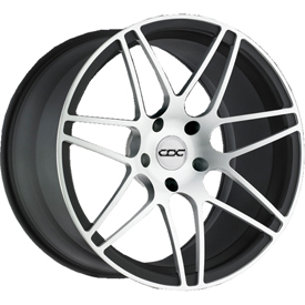 S2-Black-Polish-Concave-wheel