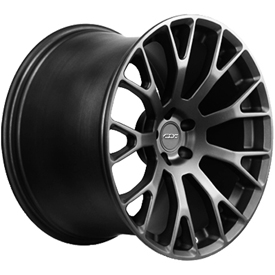 X2-Black-Concave-wheel