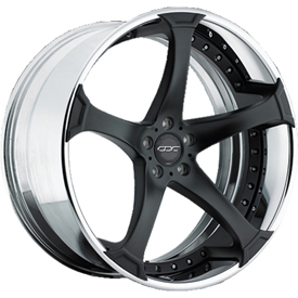 Z1-Black-Concave-wheel